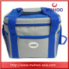 Large Adults Cool Insulated Picnic Lunch Bag for Camping