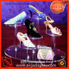 a⪞ Ryli⪞ Shoe Display Stands for Shop