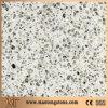 Jade Spot Black Quartz Grey Color Artificial Stone Selling Multi Color Series