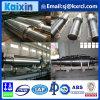 Hot Die Steel Bespoke Shaft Manufacturer
