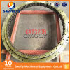 Cat 320b Cat320b Excavator Slewing Bearing 114-1505 136-2968