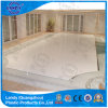 Automatic Security Pool Cover, Landy Factory