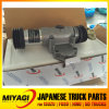 Me670046 Power Shift Truck Parts for Mitsubishi