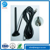 GSM Antenna 900-1800MHz 3dBi