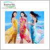 Wholesale Silk High Quality Beach Towel