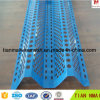 Wind Proof Netting with Export Good Quality