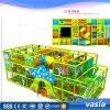 2017 Vasia Children Park Indoor Playground Equipment