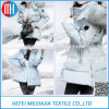 High Quality Winter Women Goose /Duck Down Jacket Long Coat