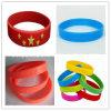 Silicon Bracelet for Sporter