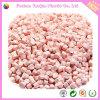Pink Masterbatch for Polyethylene Granules