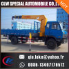 5-10 Mt Dongfeng Brand Truck with Crane Competitive Price for Sale