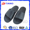 New Simple Black Casual EVA Slipper for Men (TNK35620)