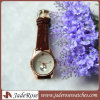 Fashion Luxury Lady Alloy Quartz Wristwatch
