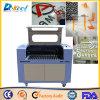 Reci 150W CO2 Laser Cutter CNC Cutting 20mm Acrylic Machine