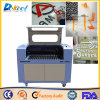 Reci 150W Cheap 20mm Acrylic CNC Cutter CO2 Laser
