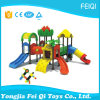 Unique Daycare Inflatable Slide Playground with High Quality Nature Series (FQ-YQ04202)