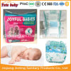 Congo Baby Diapers, Joyful Babies Diapers