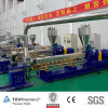 Starch Additives Degradable Masterbatch Extrusion Line