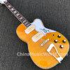 Pango Music Lp Style Electric Guitar (PYX-009)