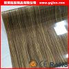 Alabaster Cabinet PVC Film Vacuum Membrane Press High Gloss PVC Film