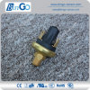 Spdt Water Pressure Controller with High Pressure, Pressure Switch