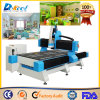 1325 Wood Panel CNC Router Engraving Machine for Sale
