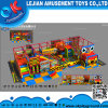 Shopping Center Promotional Baby Indoor Playground