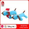 Soft Toy Dog Plush Toys Stuffed Animal
