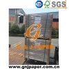 787*1092mm One Side Coated Duplex Cardboard in Sheet