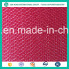 Paper Making Used Flat/Round Yarn Dryer Fabric
