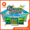 Thunder Dragon Fish/Fishing Hunter Game Machine Cheats