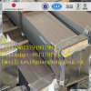 Leaf Springs Steel Flat Bar, Steel Flat