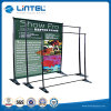 Trade Show Exhibition Display Adjustable Backdrop