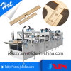 Plastic Ruler Tampon Printing Machine for Sale