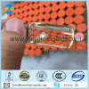 Tren Masteron Injectable Oil Liquids TM Blend 300 for Muscle Gain