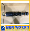 85417226017 Shock Absorber Truck Parts for Man