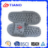 Christmas Tree Rubber Patch PVC Bathroom Men Slipper (TNK35757)