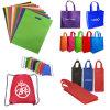 Eco-Friendly Non Woven Shopping Laminated Non-Woven Tote Bag