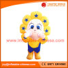 Sunflower Inflatable Moving Cartoon (M1-013)