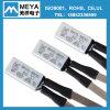 Replace Sensata Bimetal Thermostat