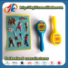 Educational Kids Plastic Musical Instrument Toy
