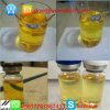 Effesctive Injection Semi-Finished Liquid Tri Test 400 for Cutting