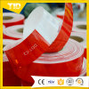 OEM Hip DOT Conspicuity Marking Tape for Truck and Trailer