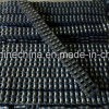 High Tensile Strength Roller Chain for Oil Drilling (140H-1R~140H-4R)