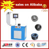 Jp Vertical Balancing Machine for Air Curtain Fan Impeller Rotor