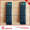 Top Quality Wholesale Universal TV STB (set-top box) Remote Control