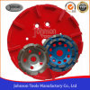 Diamond Wheel for Concrete