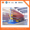 China Suzhou Manufacture Double Side Cantilever Racks