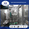 China High Quality 2 in 1 Juice Filling Machine for Tin Can