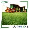 U Shape Landscaping Artificial Grass for Home Garden